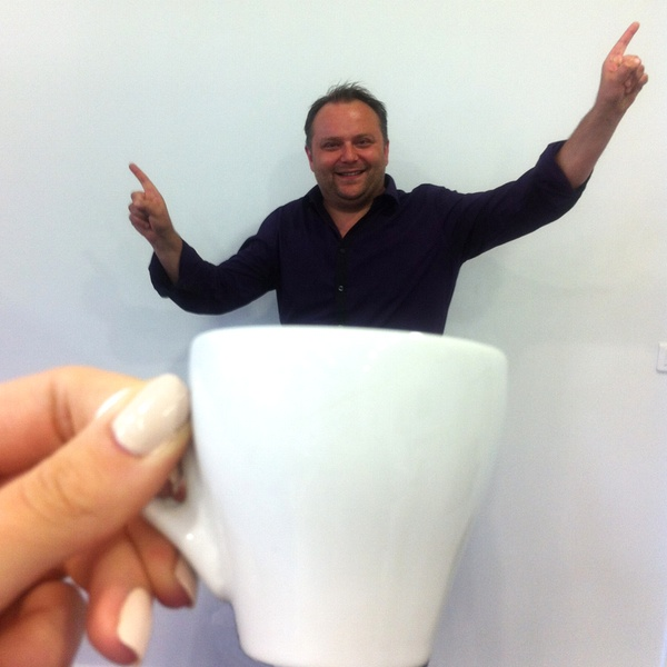 damien-mug