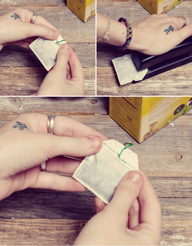 diy-sachet-the-vrac-7