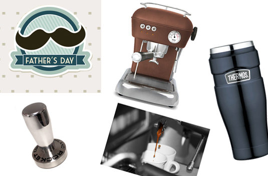 fathers-day-maxicoffee-selection-1