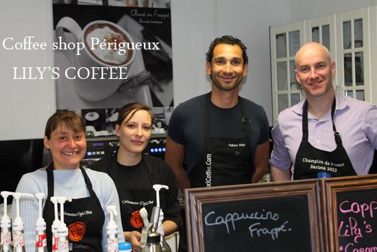 formation-coffeeshop-capulus-coffee-3
