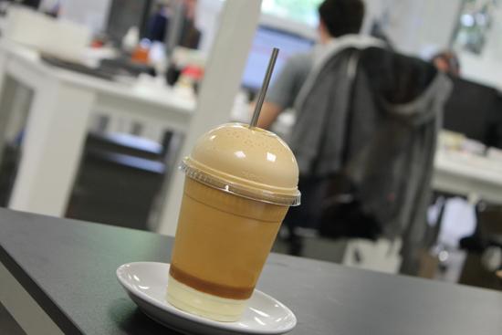 formation-coffeeshop-capulus-coffee-4