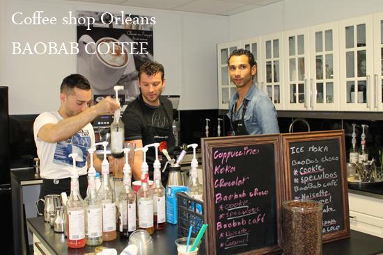 formation-coffeeshop-capulus-coffee-5