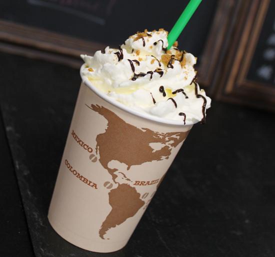formation-coffeeshop-capulus-coffee-6