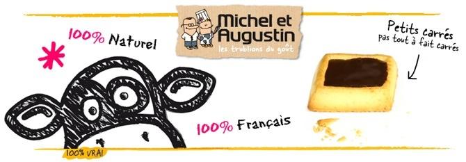 header_michel-augustin
