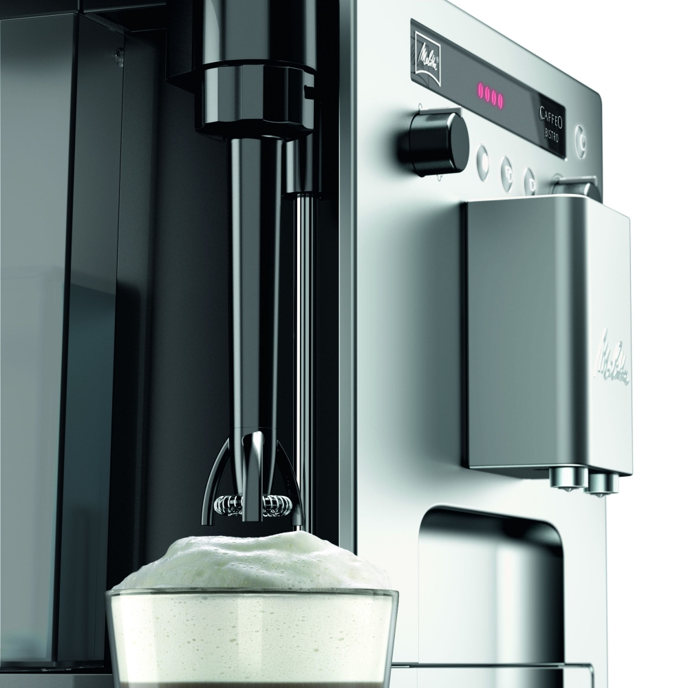 machine-expresso-automatique-caffeo-bistro-argent--p-image-27739-grande