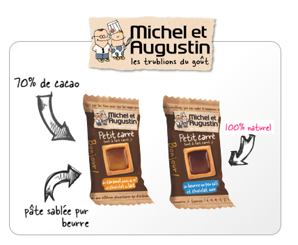 michel-augustin-petit-carré