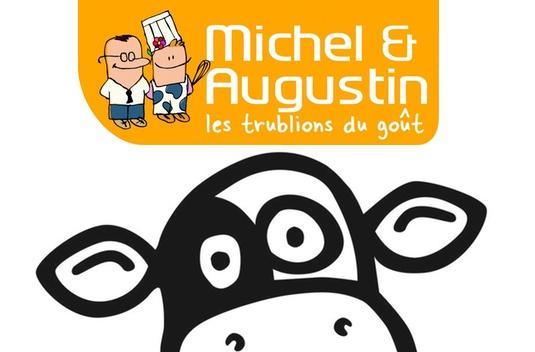michel-augustin-une