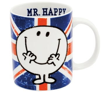mr-happy