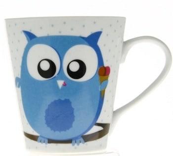 mug-chouhou-la-gourmande