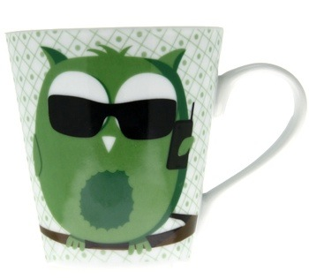 mug-conique-loulou