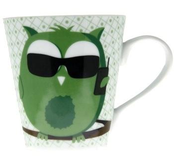 mug-conique-loulou