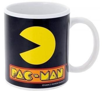 mug-pac-man