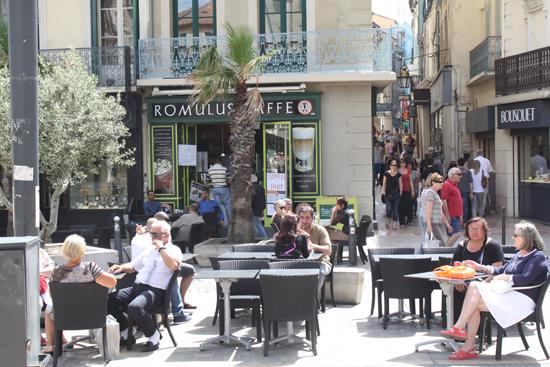 romulus-caffe-2