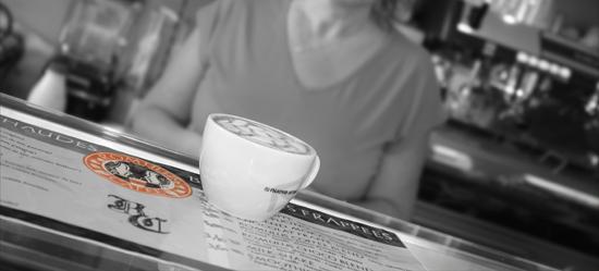 romulus-caffe-4