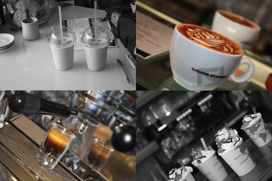 romulus-caffe-8