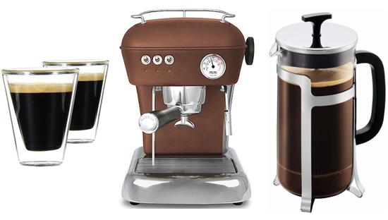 selection-fete-des-peres-cafe-maxicoffee-1