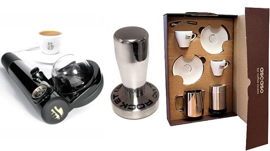 selection-fete-des-peres-cafe-maxicoffee-2