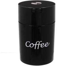 Tightvac-coffee
