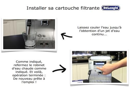 Cartouche filtrante delonghijpg.006