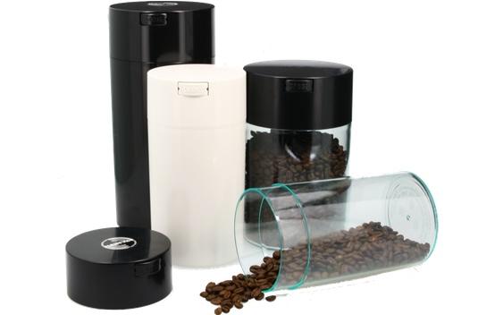 coffeevac-par-tightvac