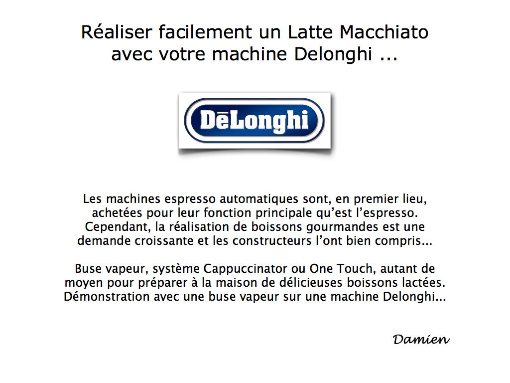 latte delonghi.001