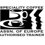 logo-scae-1