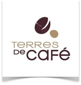 terre-de-cafe-logo