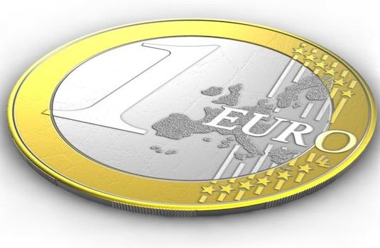 Coin.1Euro.France.04.jpg14f7ba40-9cce-4e90-8b5a-ff1a80e33ebbLarger