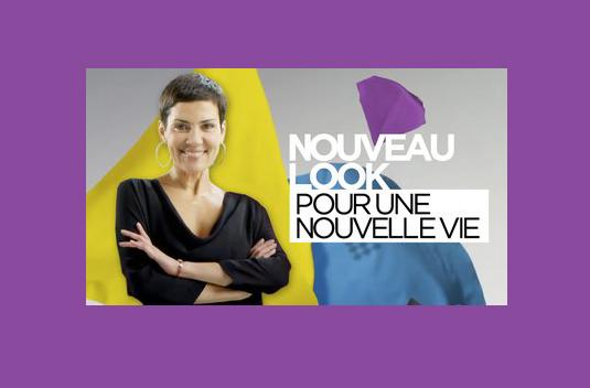 Nouveau-Look-Nouvelle-Vie-christina-cordula-1