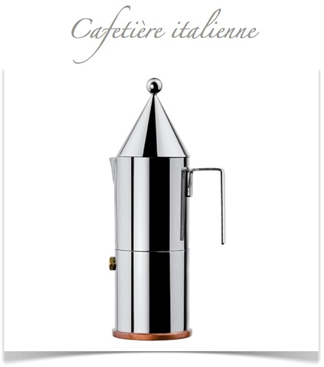 cafetiere-italienne-alessi