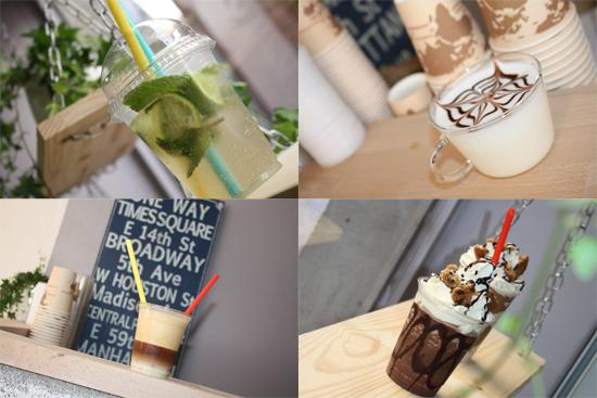 coffeeshop-albi-capulus-coffee-4
