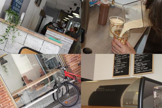 coffeeshop-albi-capulus-coffee-6