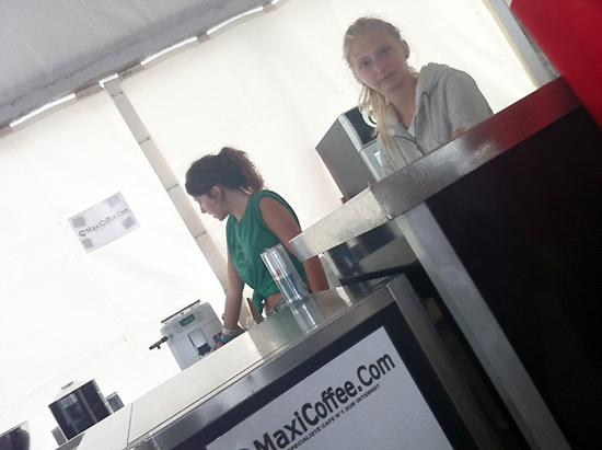 lacanau-pro-competition-surf-maxicoffee-1
