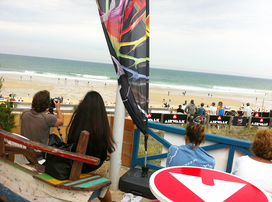 lacanau-pro-competition-surf-maxicoffee-6