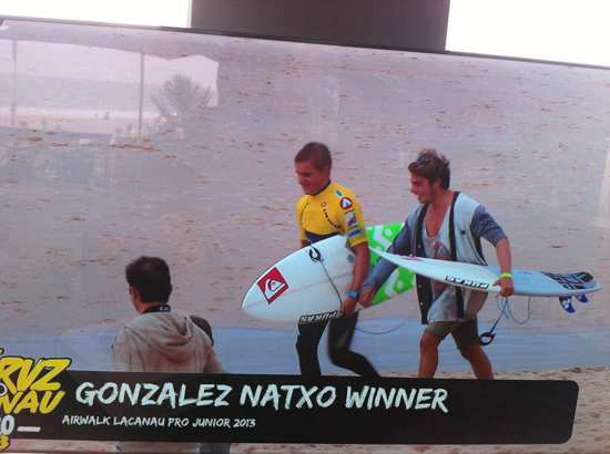 lacanau-pro-competition-surf-maxicoffee-8