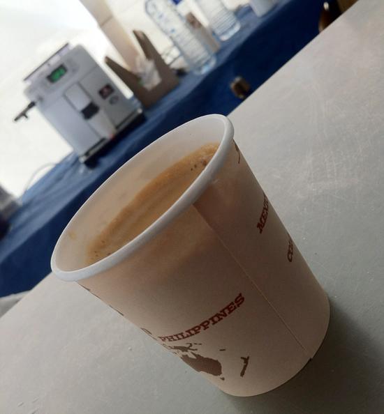lacanau-pro-competition-surf-maxicoffee-9
