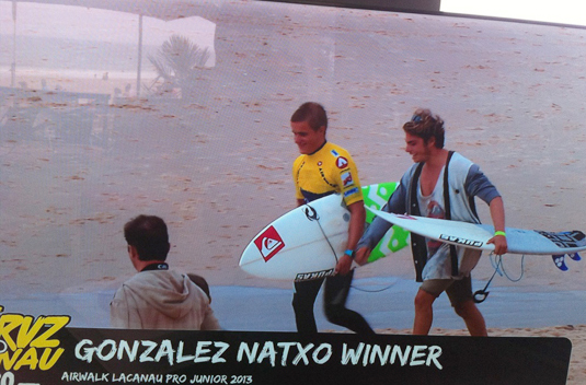 lacanau-pro-competition-surf-maxicoffee