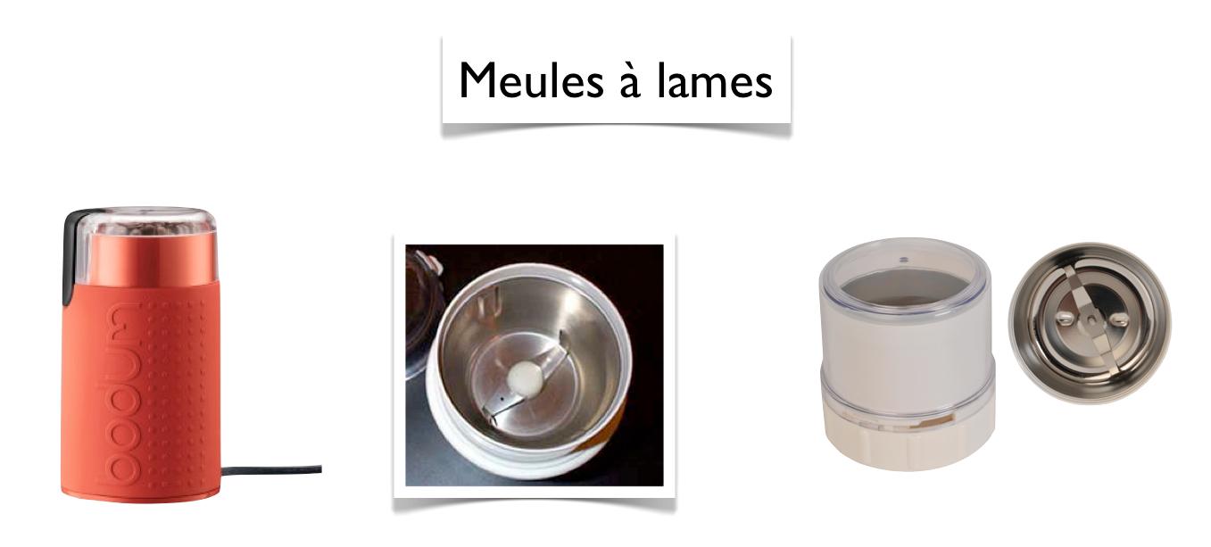 meules 3