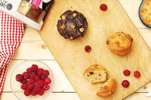 muffins-denicheurs