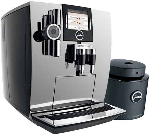 500x450xjura-j9.3-tft-chrome-latte-pack.jpg.pagespeed.ic.hiTjQ_cKUs