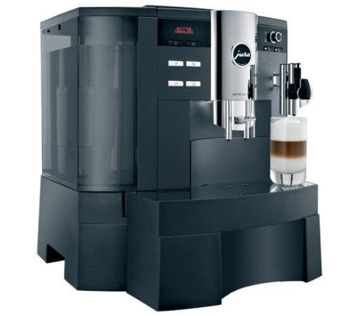 500x450xmachine-jura-impressa-Xs-90.jpg.pagespeed.ic.pHllL1GUmw