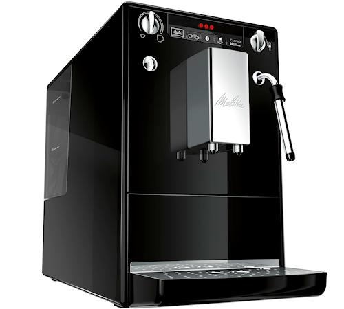 500x450xmelitta-caffeo-solo-milk-noir.png.pagespeed.ic.rUbmc2aHG-