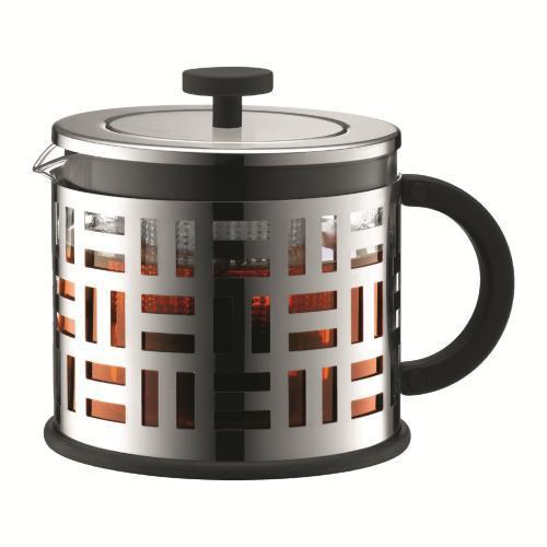 Bodum-11199-16-Theiere-a-piston-Eileen-1-5-litres