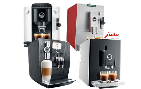 ENA 7-A5-F55-jura