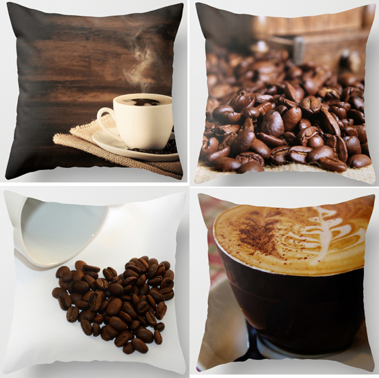 deco-coussin-cafe-the-1