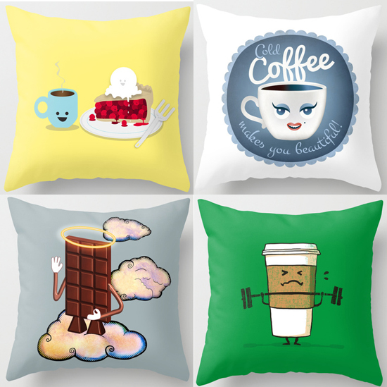 deco-coussin-cafe-the-2