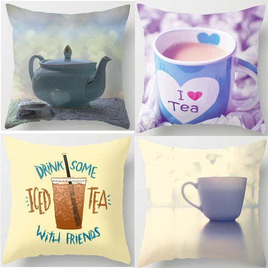 deco-coussin-cafe-the-3