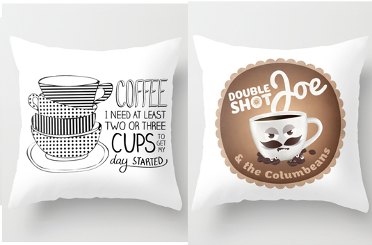 deco-coussin-cafe-the-4