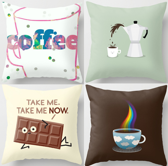 deco-coussin-cafe-the-5