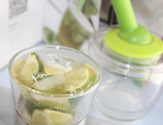 mortarjito-mojito-the-cocktail-recette-1